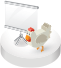 Technical Seminar on Poultry